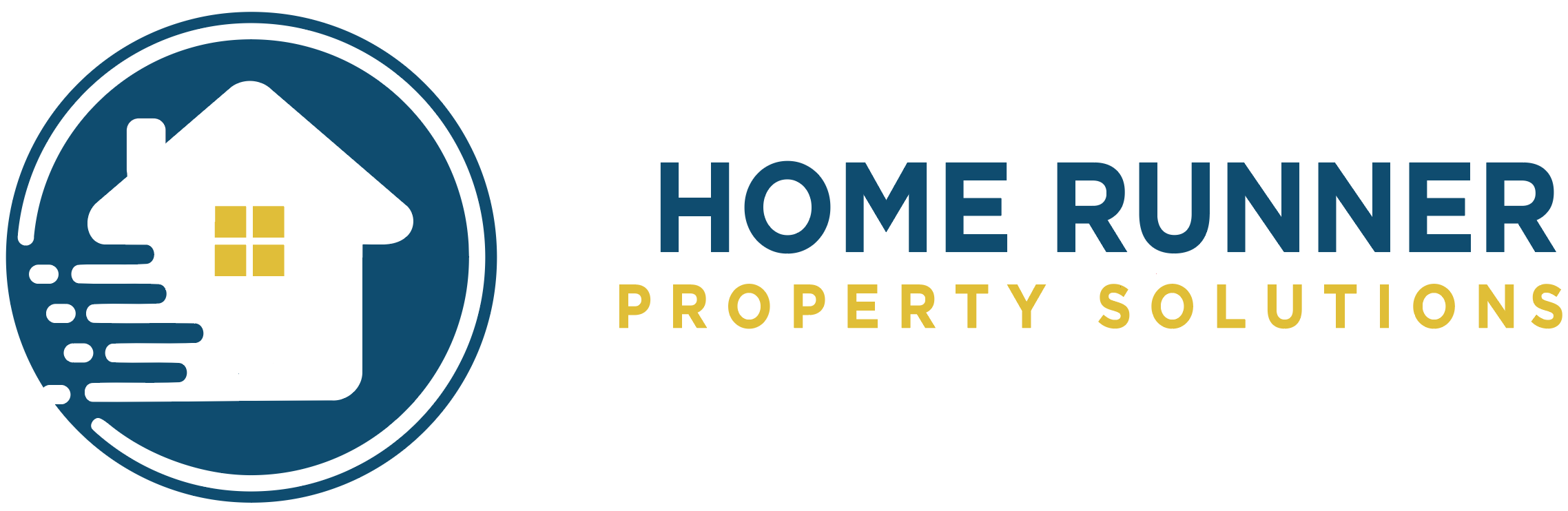 Home Runner Property Solutions